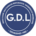 GDL Damp Proofing Sydney